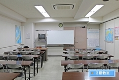 http://www.asuka-gakuin.jp/files/content_type/type006/99/m/20150817090707491.JPG