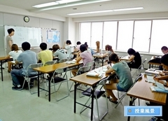 http://www.asuka-gakuin.jp/files/content_type/type006/104/m/201508170948299730.jpg
