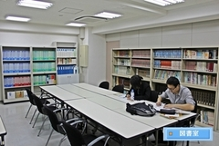 http://www.asuka-gakuin.jp/files/content_type/type006/102/m/20150817090833493.JPG