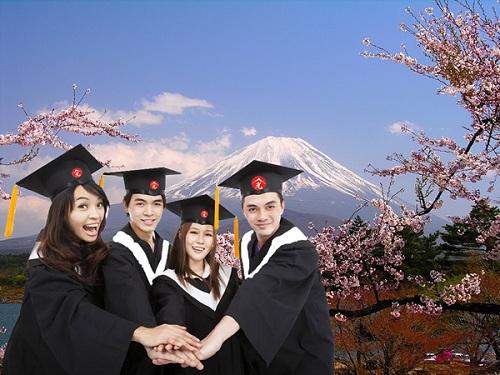 Có nên du học Nhật Bản hay không?